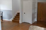 5613 Lawrence Rd - Photo 5