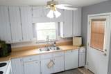 5613 Lawrence Rd - Photo 8