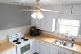 5613 Lawrence Rd - Photo 9