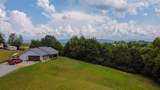5057 Gregory Rd - Photo 2