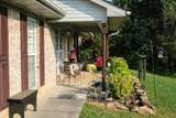 5057 Gregory Rd - Photo 7