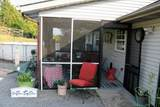 5057 Gregory Rd - Photo 8