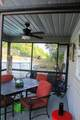5057 Gregory Rd - Photo 9