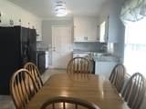 828 Old Rhea Springs Road Rd - Photo 12
