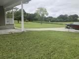 828 Old Rhea Springs Road Rd - Photo 21