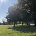 828 Old Rhea Springs Road Rd - Photo 3