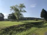 828 Old Rhea Springs Road Rd - Photo 5