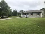 828 Old Rhea Springs Road Rd - Photo 6
