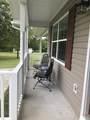828 Old Rhea Springs Road Rd - Photo 7