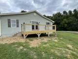 121 Willow Creek Rd - Photo 23