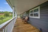 832 Cedar Grove Rd - Photo 34