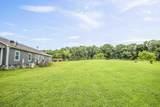 832 Cedar Grove Rd - Photo 40