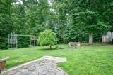 98 Hidden Ridge Loop - Photo 30