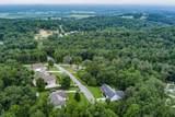 98 Hidden Ridge Loop - Photo 36