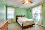 1819 Price Ave - Photo 15