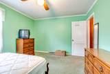 1819 Price Ave - Photo 16