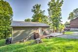 113 Lakeview Drive - Photo 6