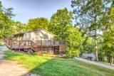 113 Lakeview Drive - Photo 7