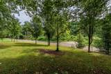 359 County Road 675 - Photo 5