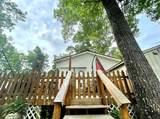 9151 Cherokee Tr - Photo 2