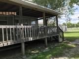 440/442 Deer Lodge Hwy - Photo 38