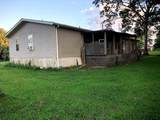 1826 Meister Hills Rd - Photo 3
