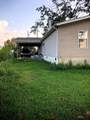 1826 Meister Hills Rd - Photo 4