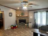 1826 Meister Hills Rd - Photo 8