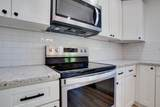4233 Coster Rd - Photo 10