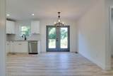 4233 Coster Rd - Photo 12