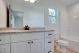 4233 Coster Rd - Photo 16