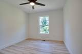 4233 Coster Rd - Photo 17