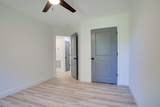 4233 Coster Rd - Photo 18
