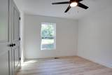 4233 Coster Rd - Photo 20