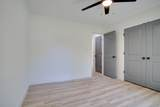 4233 Coster Rd - Photo 22