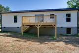 4233 Coster Rd - Photo 23
