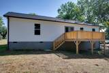 4233 Coster Rd - Photo 25