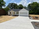 4233 Coster Rd - Photo 3
