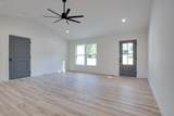 4233 Coster Rd - Photo 4