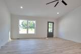 4233 Coster Rd - Photo 5
