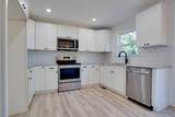 4233 Coster Rd - Photo 8