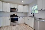 4233 Coster Rd - Photo 9