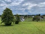 Lot 8 Leeper Overlook - Photo 3
