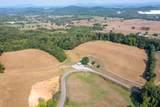 1783 Piedmont Rd - Photo 22