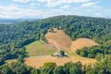 1783 Piedmont Rd - Photo 24