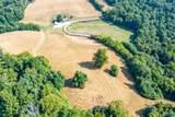 1783 Piedmont Rd - Photo 29
