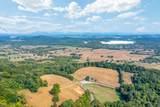 1783 Piedmont Rd - Photo 30