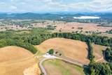 1783 Piedmont Rd - Photo 31