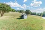 1783 Piedmont Rd - Photo 35