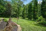 308 Deer Creek Drive - Photo 31
